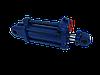Гідроциліндр Ц75х110-3 Т-25