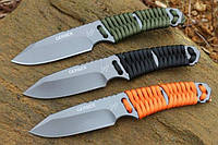 Нож Gerber Bear Grylls Survival Paracord Knife, фото 1