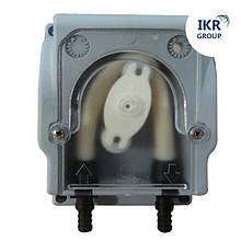 Перистальтический насос 24В  для охладителя молока Frigomilk