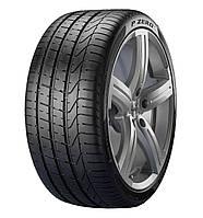 Летние шины Pirelli PZero 275/40R22 108Y