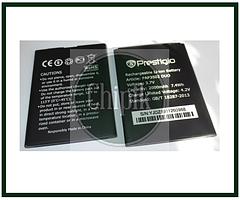 Аккумулятор для Prestigio 3502, PAP3502