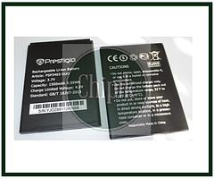 Аккумулятор для Prestigio 3403, Wize L3, PSP3403
