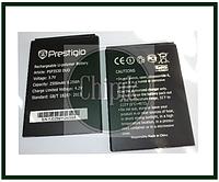 Аккумулятор для Prestigio 3530, PSP3530, 3531, PSP3531, 3532, PSP3532, 7530, PSP7530