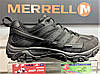 Кросівки тактичні Merrell moab 2 Tactical, фото 5