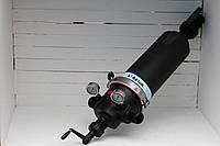 """Фильтр сетчатый полуавтомат с ручной вакуумной промывкой 2"""" 100 мкм Aytok, фото 1"""