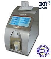 Ультразвуковой анализатор молока Master Pro Touch