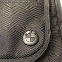 Оригинальный несессер BMW Wash Bag (80222454678), фото 9