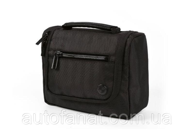 Оригинальный несессер BMW Wash Bag (80222454678)