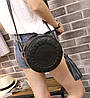 Женская сумочка AL-4555, фото 7