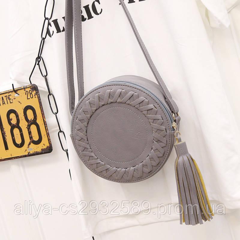 Женская сумочка AL-4555