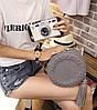 Женская сумочка AL-4555, фото 4