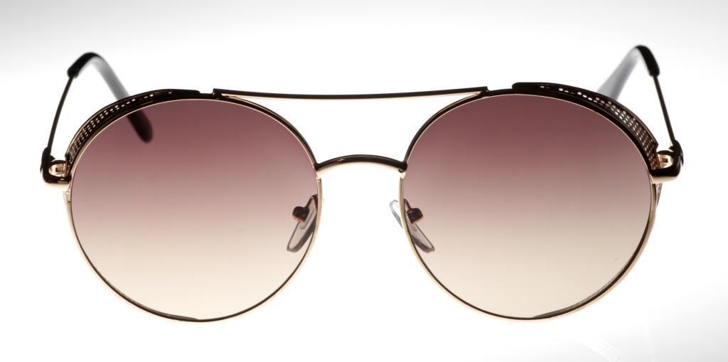 Солнцезащитные очки Aedoll