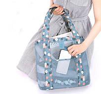 Пляжная сумка СС-4559-20