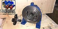 Редукторная часть 3МП40-22,4 об/мин h 90-100 (под 90-100 габарит эл.двиг)