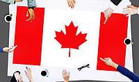 Как получить предложение о работе от канадского работодателя?