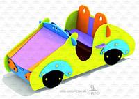 Машинка 2