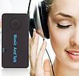 Bluetooth AUX Hands Free адаптер / свободные руки, фото 2