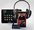 Bluetooth AUX Hands Free адаптер / свободные руки, фото 3