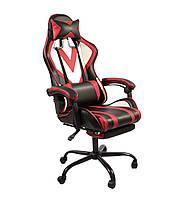 Геймерское кресло Драйв