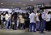 Канада ужесточает пограничный контроль: правительство будет собирать информацию о выезжающих из страны