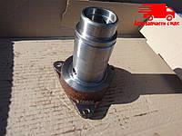 Гнездо подшипника редуктора МТЗ (производство  ТАРА). 70-1701186. Ціна з ПДВ.