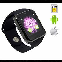 Наручные часы Smart Watch Q7SP