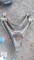 Рычаг задней подвески для Audi A6 С5 quattro квадро кватро 8D0505311, 8D0505311h, 8D0505312, 8D0505312h