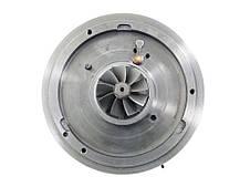 Картридж турбины Ford 2.0TDCI Mondeo/ Galaxy/ S-max от 2010 г.в. 163 л.с. 783583-0003, 783583-0004