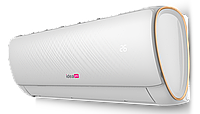 Настенный кондиционер Idea IPA-30 HRN1