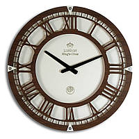 Настенные часы Декор Карпаты Kings (UGC-005A)