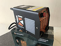Сварочный аппарат(инвертор)  Proweld WM-350, фото 1