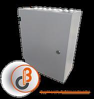 Шкаф навесной электромонтажный IP54, 500*400*205