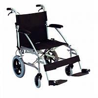 Herdegen 700100 Transit Living Wheelchair