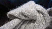 Ткань Ангора - что это такое за материал?