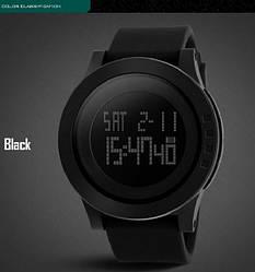 Cпортивные мужские часы Skmei(Скмей) 1142 ULTRA