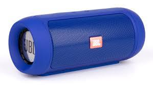 Портативная bluetooth колонка  JBL Booms Box Mini E10