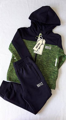 Спортивные костюмы, спортивные штаны