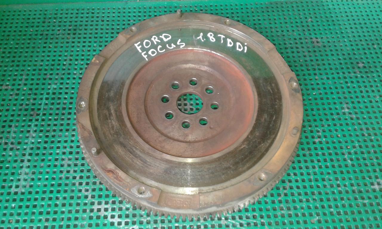 Маховик Ford Focus 1.8TDI
