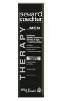 Очищающий лосьон против перхоти Helen Seward Therapi Man 12/L Removing Lotion 125ml