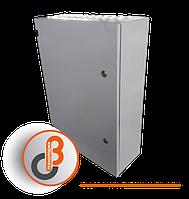 Шкаф навесной электромонтажный IP54, 700*500*205