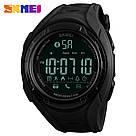 Спортивные мужские часы Skmei  1316 TURBO Smart Bluetooth, фото 2