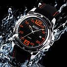 Классические мужские часы Skmei(Скмей) 0992 ROBBY, фото 3