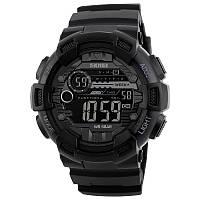 Cпортивные мужские часы Skmei (Скмей) 1243 Skmei Champion