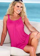 Пляжное платье AL-9234-25