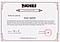 Оригинальные женские часы SKMEI (СКМЕЙ) MOON 9141 Pink, фото 6