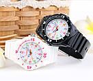 Детские  часы Skmei (Скмей) 1043 Black, фото 4