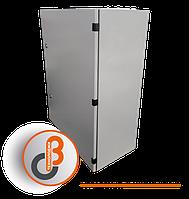 Шкаф навесной электромонтажный IP54, 800*600*300