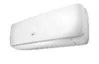 Кондиционер Hisense серии Apple Pie Super DC Inverter AST-12UW4SVETG15 модель