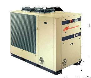 Осушувач рефрижераторний Ingersoll Rand D780IN-A