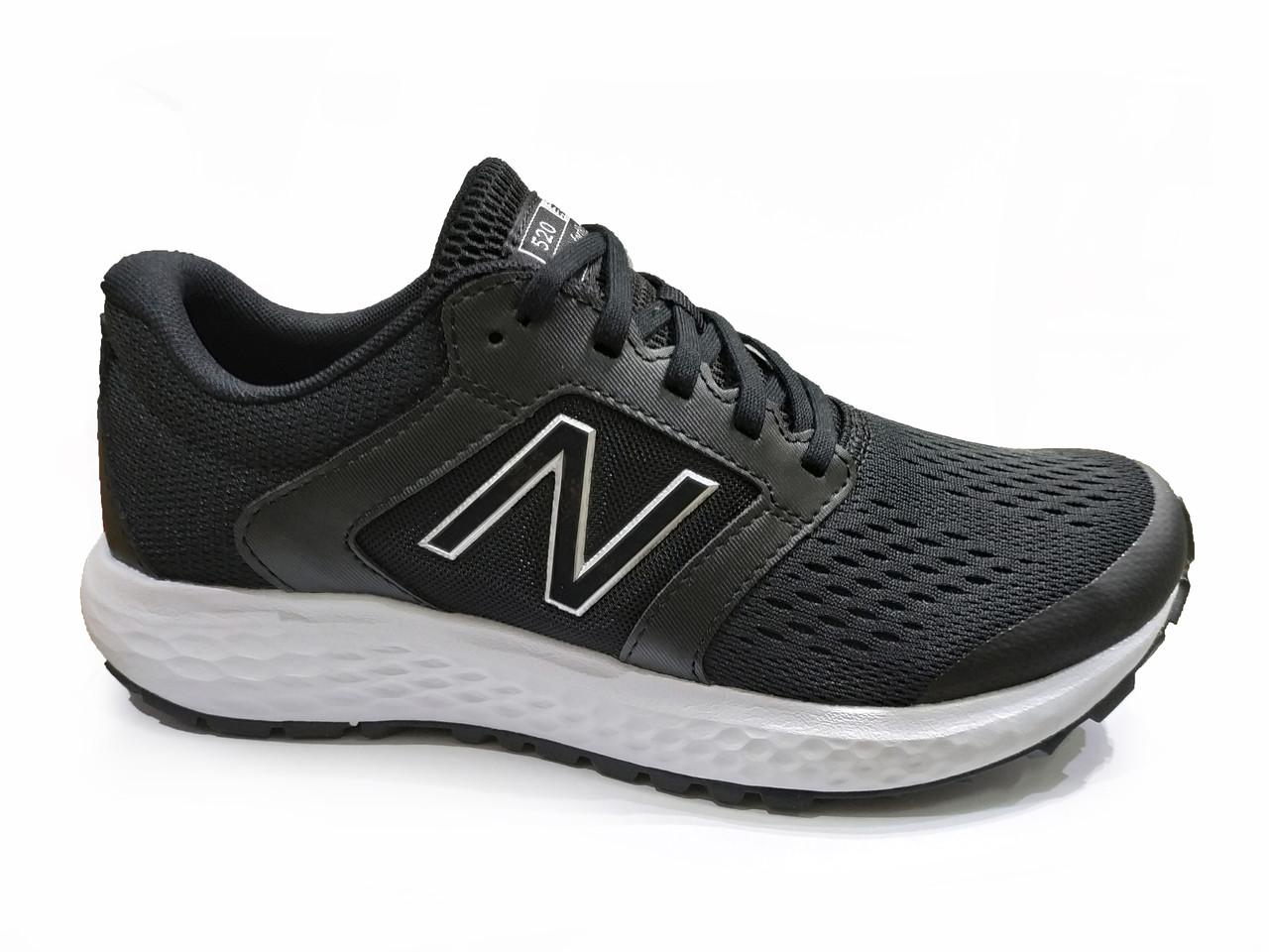 Кроссовки мужские New Balance (Original) M520LH5